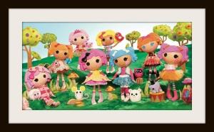 Lalaloopsy_dolls