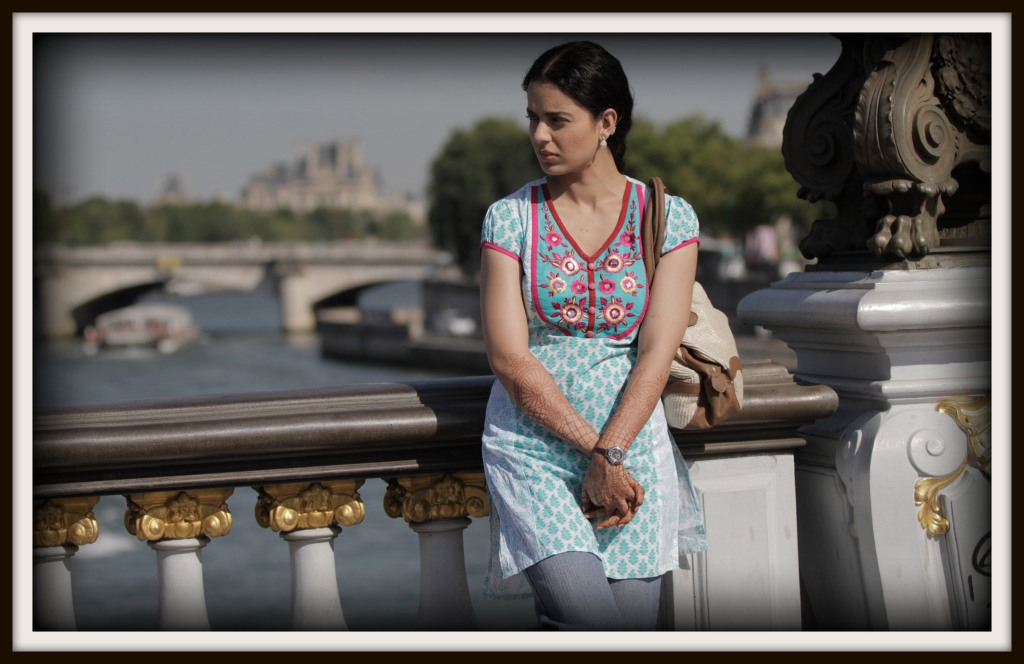 Queen-Hindi-Movie-Hd-Wallpapers