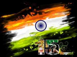 Happy-Independence-Day-2015-13