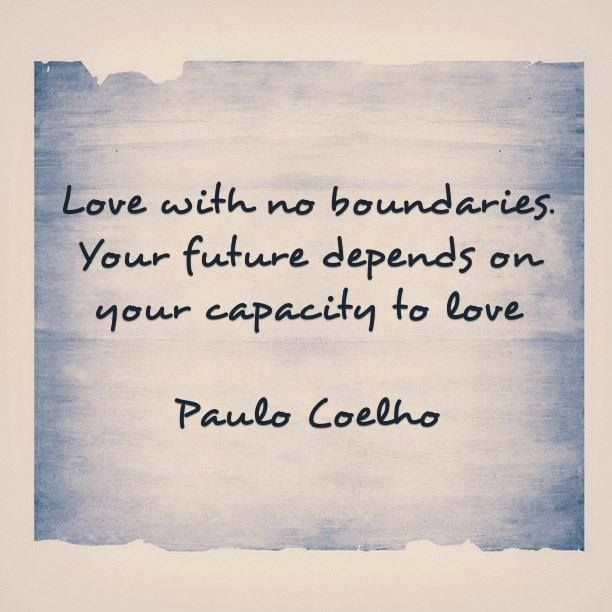 lovewithoutboundaries