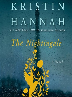 TheNightingale