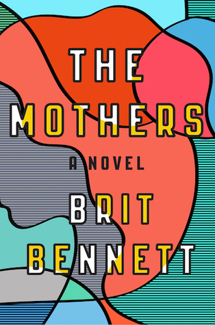 TheMothers