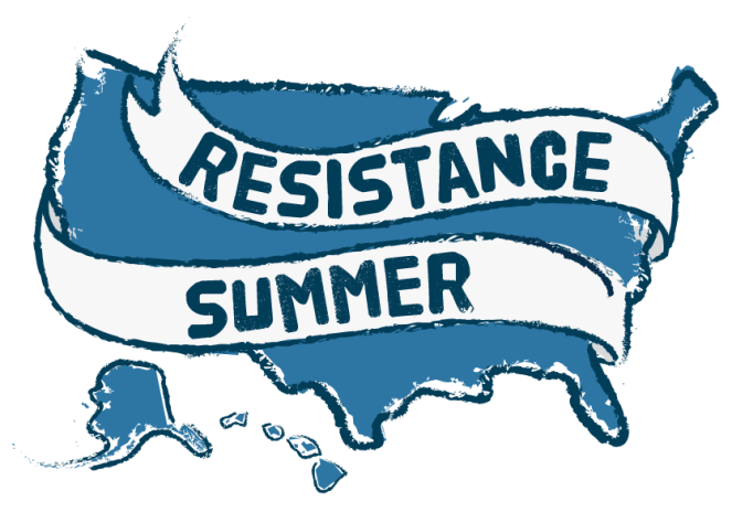 20170329_MoveOn_ResistanceSummerLogo_200x140-06