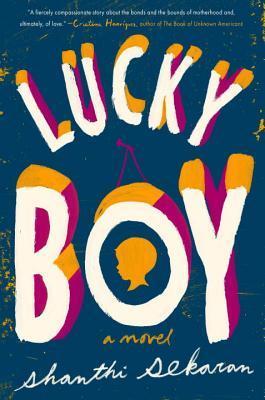 luckyboy.jpg