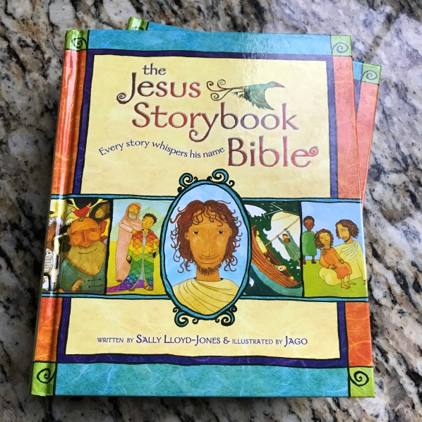 ChildrensBible