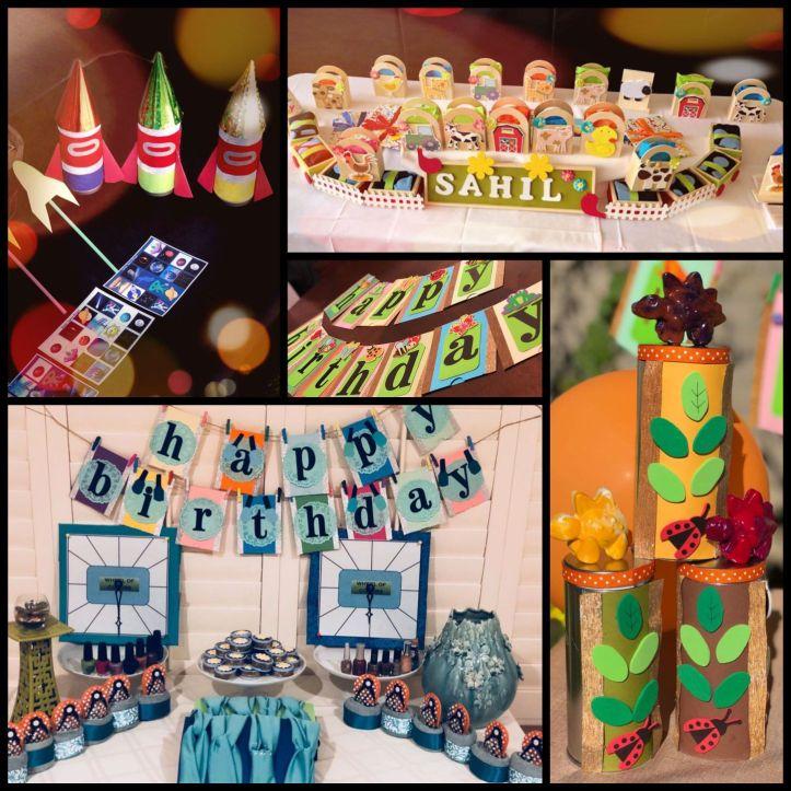 birthdayoptions