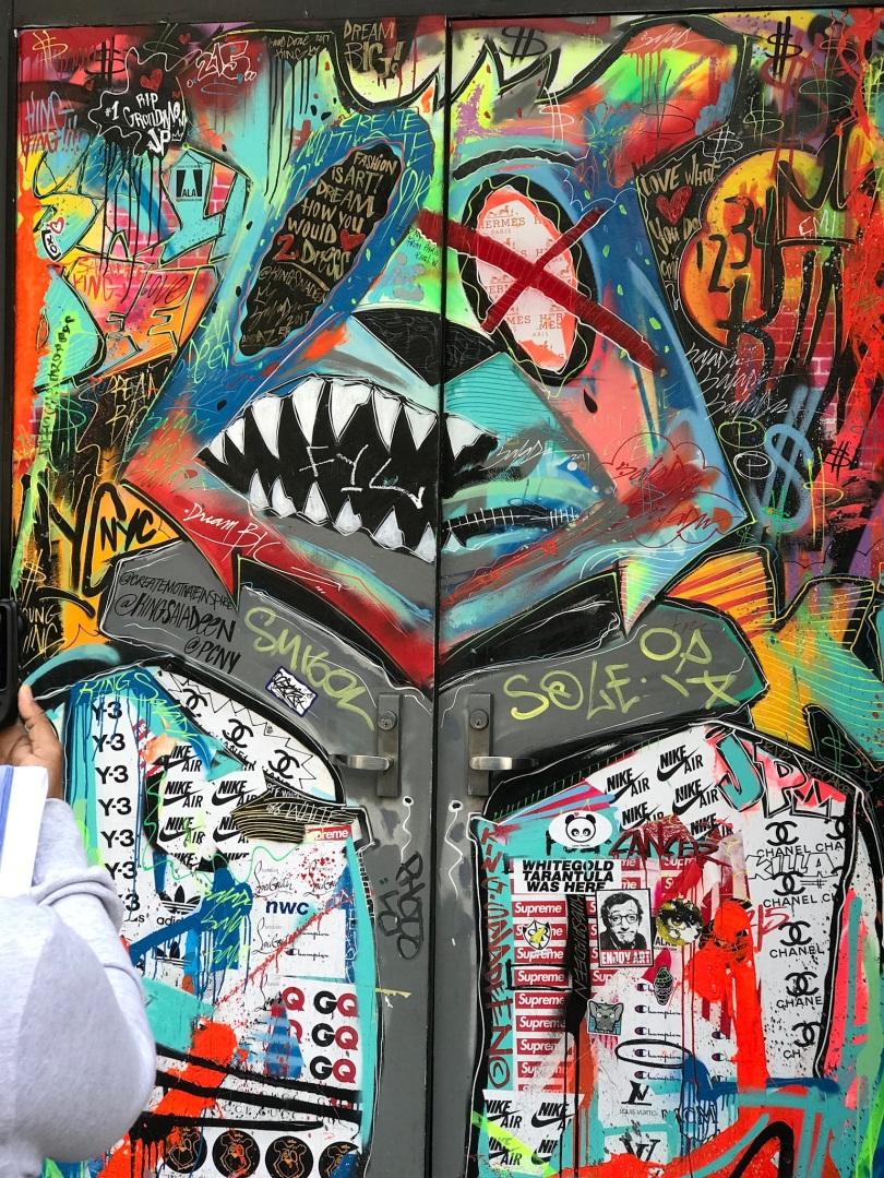 muraldoor.JPG