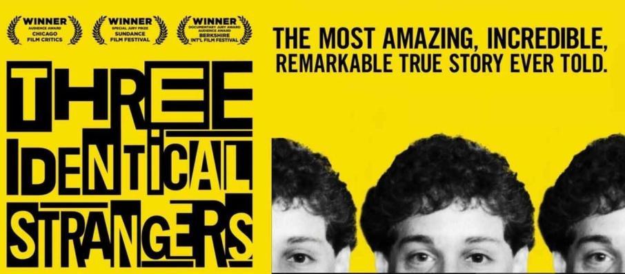 Three-Identical-Strangers