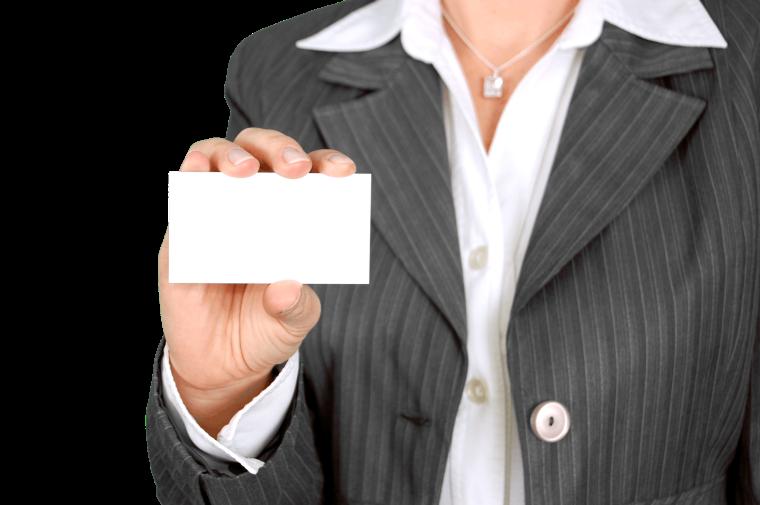business contact business card business cards