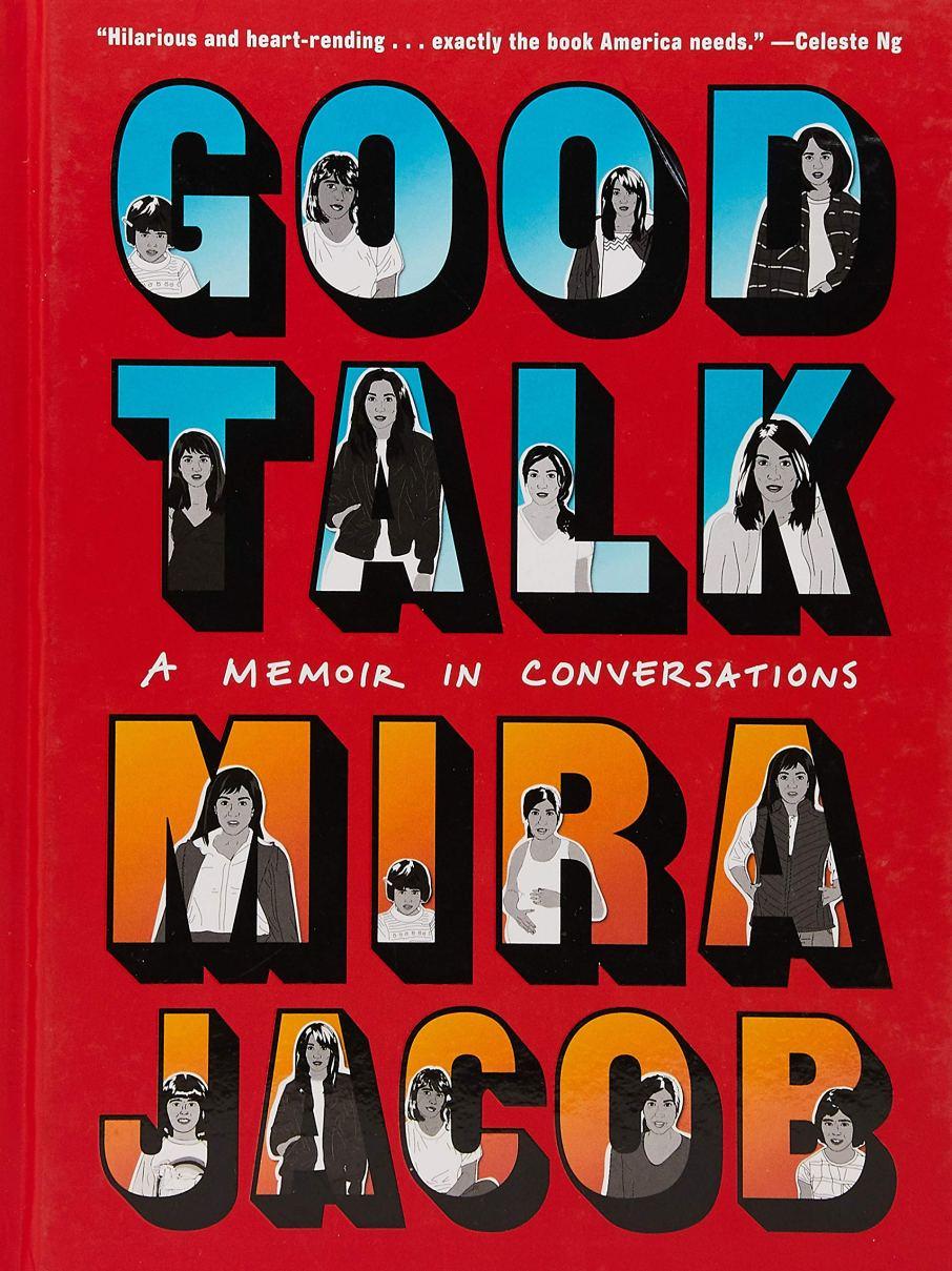 GoodTalk
